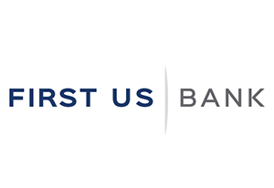 first-us-bank