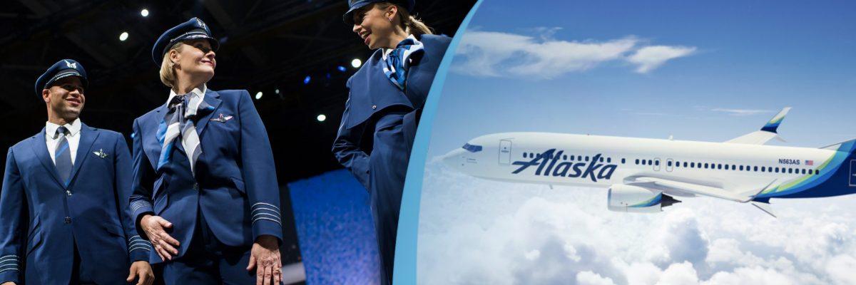 Alaska_Airlines1