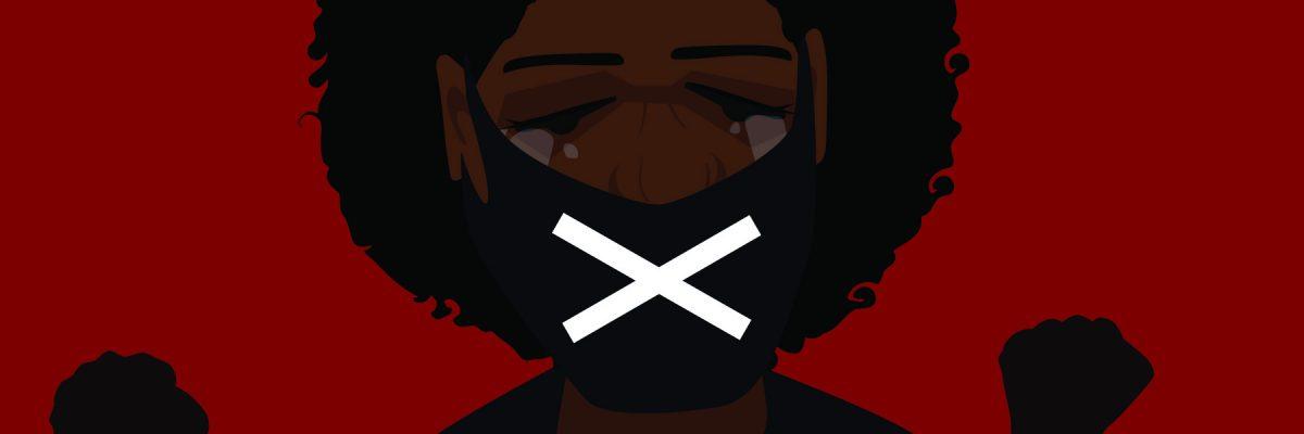 Black Lives Matter: Companies Silence Employee Solidarity