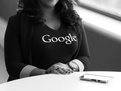 Google_Employee