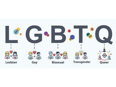 LGBTQ_March2021