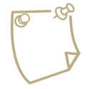 LaborLaw_Posters_Gold_Icon