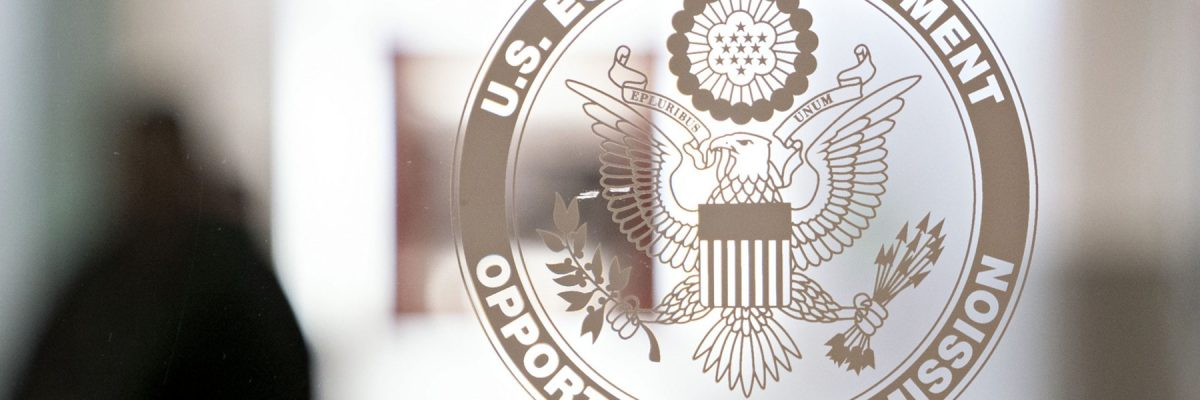 The Equal Employment Opportunity Commission (EEOC)